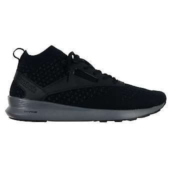Reebok Zoku Runner Ultraknit Htrd BD4178 universal all year miesten kengät