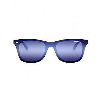 Made in Italia - Accessories - Sunglasses - CAMOGLI_03-BLU - Unisex - Blue
