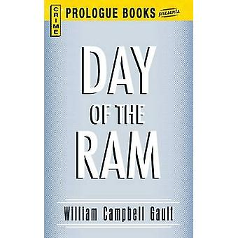 Day of the RAM by Gault & William Campbell
