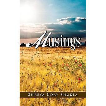 Musings by Shukla & Shreya Uday