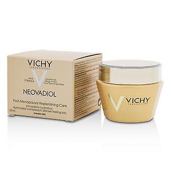 Neovadiol compensant les soins complexes post ménopausiques replensishing pour la peau sensible 212817 50ml/1.7oz