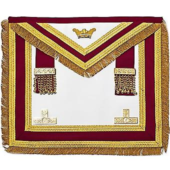 Order of athelstan provincial apron