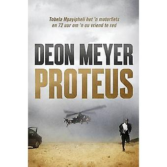 Proteus by Meyer & Deon