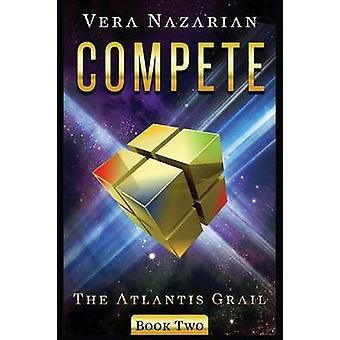 Compete by Nazarian & Vera
