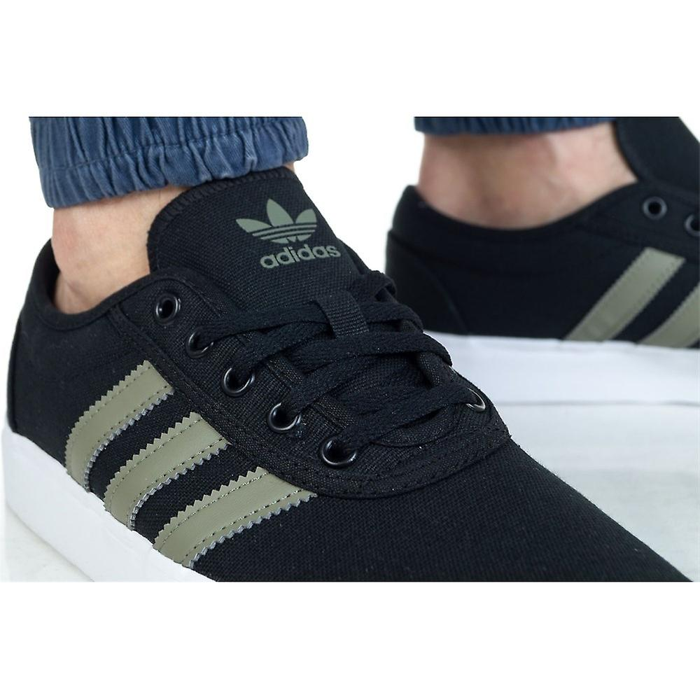 Adidas Adiease Eg2485 Universal All Year Men Shoes