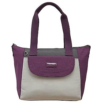 Spirit Galaxy Womens Grab Bag