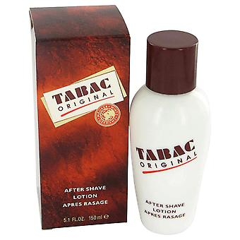 Tabac Cologne by Maurer & Wirtz After Shave 150ml
