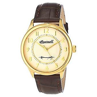 Men's Watch Ingersoll INJA001GDBR (40 mm)