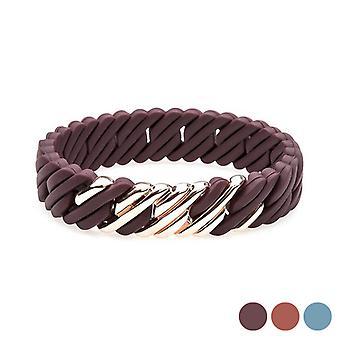 Ladies'Bracelet TheRubz