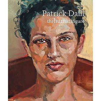 Patrick Dalli - The Human Figure by Keith Sciberras - 9789993273042 Bo