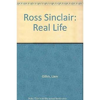 Ross Sinclair - Real Life by Liam Gillick - Donnie O'Rourke - Nicola W