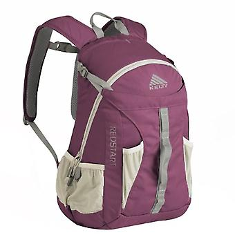 Kelty - Redstart Woman's Backpack - 23 Litres - Color: Plum