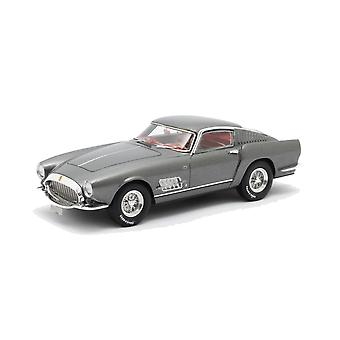 Ferrari 250 GT Berlinetta Speciale (1956) Resin Model Car