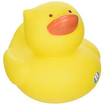 B copii Baie Duck Cadă de jucărie