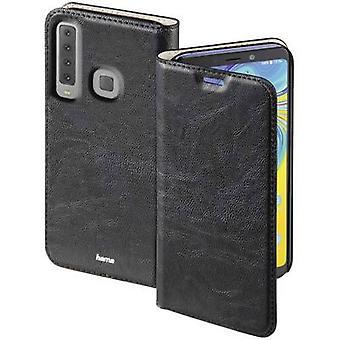 Hama Booklet Guard Case Booklet Samsung Galaxy A9 (2018) Preto