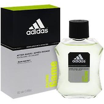 Adidas - Reines Spiel nach der Rasur - 100ML