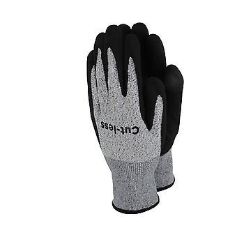 Town & Country Cut-Less Garden Gloves