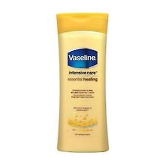 Vaseline - Intensive Care Body Lotion BODY LOTION Essential Healing - 400ML