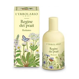 Koningin van de Weiden Parfum 50 ml