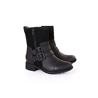 UGG Womens Wilde Bottes imperméables