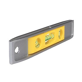 Stanley Tools Magnetic Torpedo Level 23cm STA042465