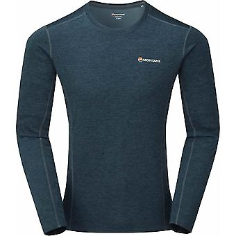 Montane Dart lange mouw T-shirt