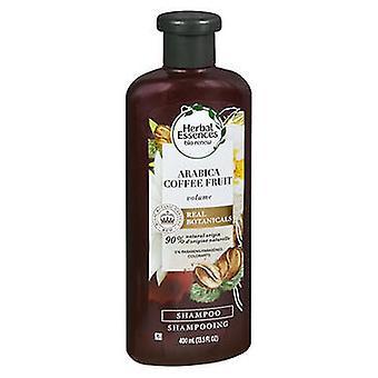 Herbal Essences Bio:Renew Volume Arabica Coffee Fruit Shampoo, 13.5 Oz