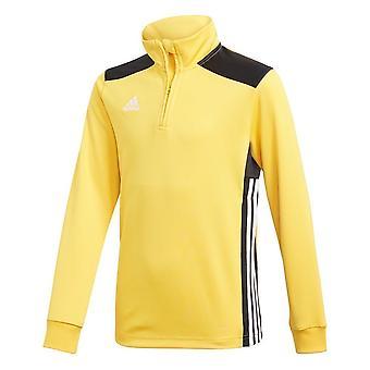 Adidas Regista 18 Training DJ1841 universal all year boy sweatshirts