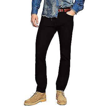 Warp + Weft | CPH - Tailored Jeans