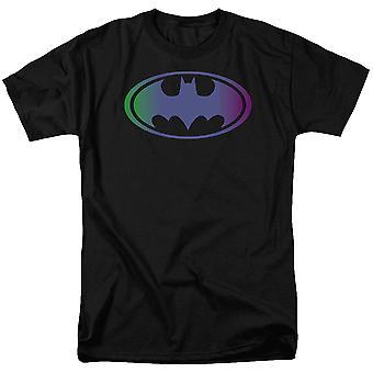 Sheldons Batman Camisa