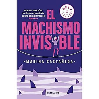 El Machismo Invisible (Regresa) / Invisible Machismo (Returns)