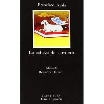 La Cabeza del Cordero (Letras Hispanicas)