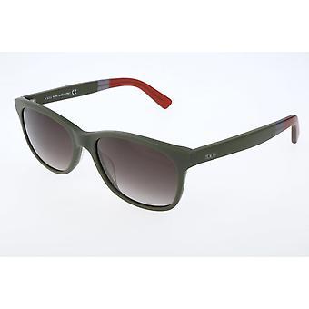 Tods Men's Sunglasses 664689757626