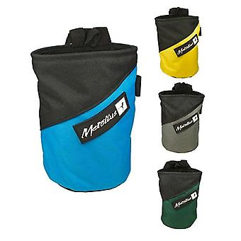 New Metolius Competition Chalk Bag Assorted