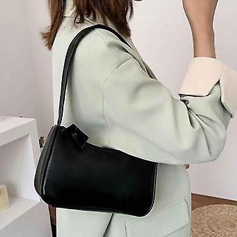 Top Handle Bag Women