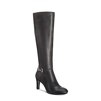 Alfani | Perrii Step 'N Flex Wide-Calf Tall Boots