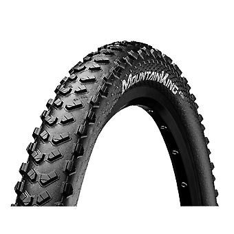 """Continental Mountain King 2.3 Performance Wire Tires = 58-622 (29x2,3"""")"""