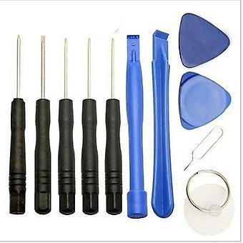 Mobile Phone Repair Tool Sets Kit
