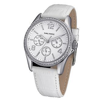 Ladies'Watch Time Force TF4022L02 (Ø 36 mm)