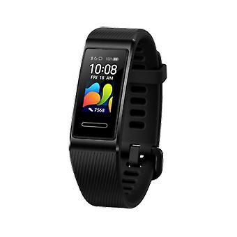 Bracelet Connecté Huawei Band 4 Pro
