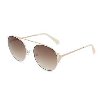 Balmain dames zonnebril - bl2525b