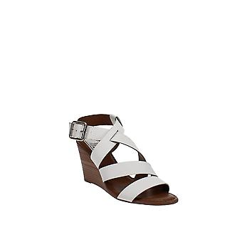 | Franco Sarto Sandálias Yara Wedge