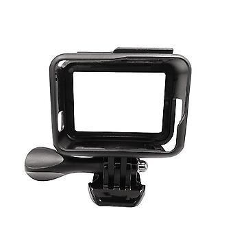 Gopro Hero 7 6 5 beskyttende ramme tilfelle videokamera bolig tilfelle