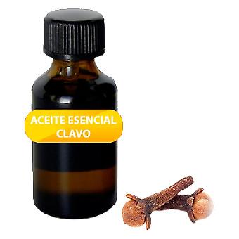 Herbitas Huile Essentielle de Clou de Girofle 20 ml