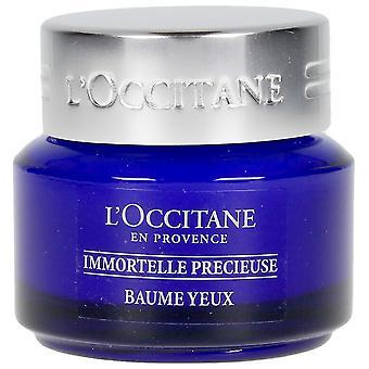 L'Occitane en Provence Immortelle Precious Eye Balm 15 ml