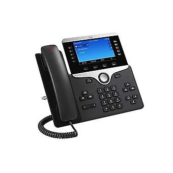 Cisco IP telefon 8841 A 3Rd Party Call Control