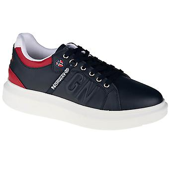 Sneakers Geographical Norway GNM19005-12