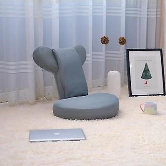 Louis Fashion Sofas Backrest Chair