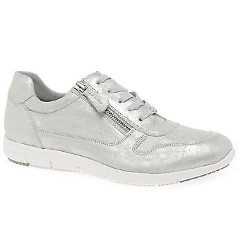 Caprice Shore Womens Casual Trainers