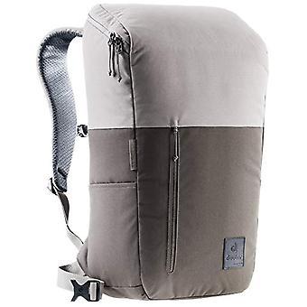 Deuter UP Stockholm, Unisex-Adult Backpack, Pepper, 22 Liters